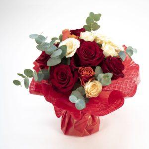 panache-de-roses